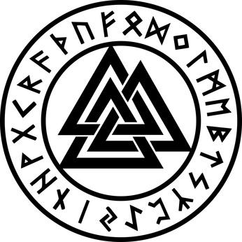 http://lemat.ch/images/Rhttp://lemat.ch/images/RUNES/Runes_10.jpgUNES/Runes_10.jpg